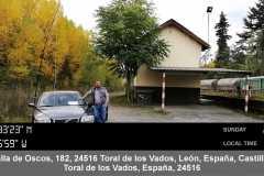 EFLE087-2