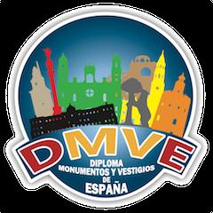 Logo DMVEmini png