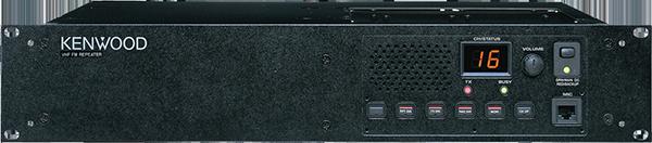 tkr-750-850