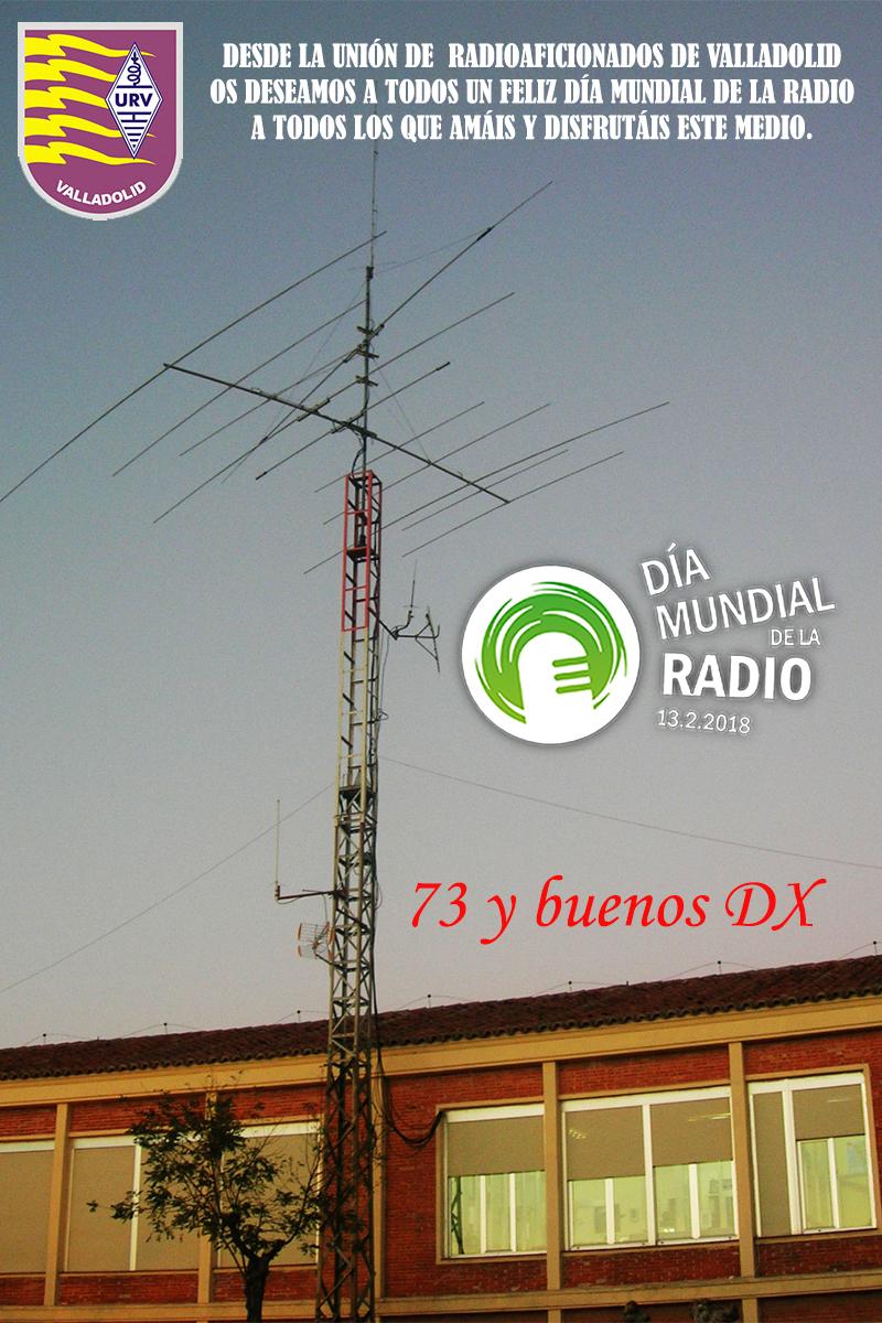 diaradio2018
